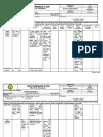 FEU Alabang Performance Task Sheet Literature Matrix (1)