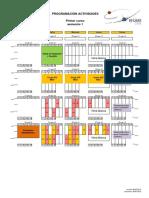 programa_actividades_primero_1S_2012_13.pdf