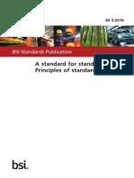 BS 0.pdf
