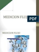 MED FLUJO_V3.pptx