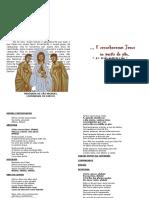 1ª Eucaristia_2018