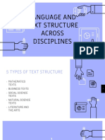 language-and-text-structures.pptx