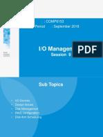 20180723222214D2632_COMP6153-2018-9- IO Management.pptx