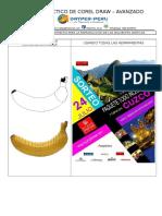 Examen Práctico de Corel Avanzado-2.doc