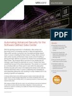 vmware-fortinet-solution-brief.pdf