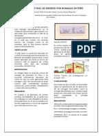 Paper Biomasa