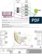 OctopusManual.pdf