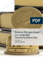Gray Jhon Critical Perspectives Lge Tg Materials