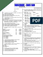 QUESTOES_DE_GERAL_E_PUBLICA_2_NOVO_16_2.doc