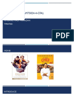 FILM ANALYSIS (AM75024-4-CFA).pptx