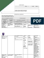 Planificacion anual Ciencias Naturales (4).docx