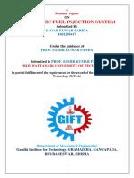 sagar kumar seminar report.pdf
