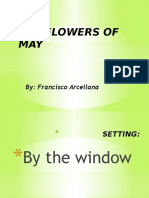 295797801-The-Flowers-of-May[1].pdf