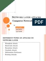 Network layer attacks.pptx