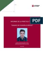 7.- ENSAYO DE FLEXIÓN ESTÁTICA.pdf