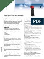 Catalogue of  D-043 WTR.pdf