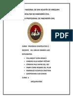 CLASIFICACIÓN DE PISOS.docx