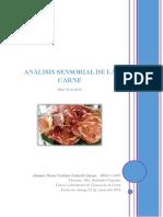PRACTICA   Nº 05 analisis sensorial.docx