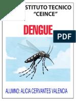 Dengue Carlos