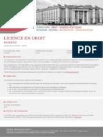 Licence en Droit.pdf