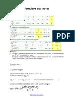 formulaireLimite.pdf