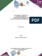 Fase 2 - La Propuesta_212027_9