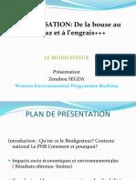 Biodigesteurs-au-Burkina-WEP.pdf