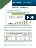 plaquette-bilan-plan-biogaz-2015-2017.pdf