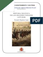 Dialnet-HistoriaOrganicaDeLasGrandesUnidades14752018-729481