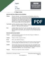 Kate n william first impression.pdf