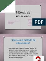 1575518961950_Método de situaciones.pptx
