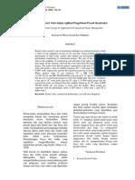 763-2294-1-SM.pdf