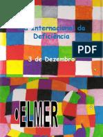 Elmeroelefante 120716094111 Phpapp01 Converted (1)