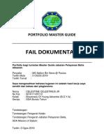 PORTFOLIO MASTER GUIDE 2.docx