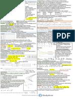 FuI Spickzettel ausführlich.pdf