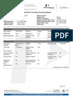 ESMEE SABINA 19-5372.pdf