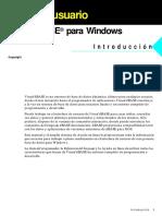 Manual Visual Dbase