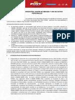Uso de Imagen y Datos Pony Futbol Vdef 23_05 l