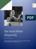 Hitler Exposed