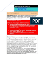 educ 5324-research paper-2