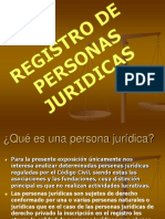 REGISTRODEPersonasJuridicas.ppt