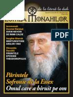 LM 149.pdf