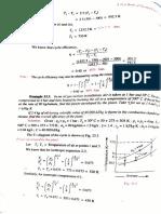 gas turbine numerical.pdf