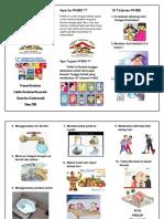 leaflet[1] PHBS.docx