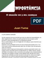 Autoimportância - Xamanismo Tolteca.pdf