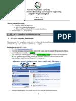 lab 1 (1).pdf