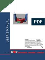 manual for elevators.pdf