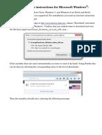 windows_en.pdf