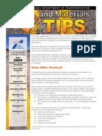 overhead_guidance.pdf