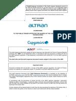 altran_draft_response_document_23_09_2019-1 (1).pdf